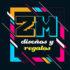 ZM diseños y regalos